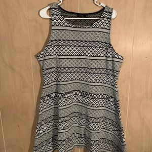 Offers are welcome:) APT.9 Dress